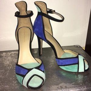 Zara Pumps 🔥